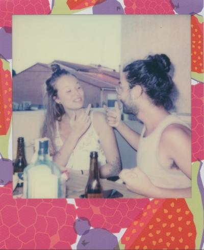 polaroid-10-summer-7