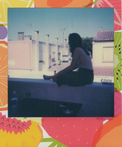 polaroid-10-summer-8